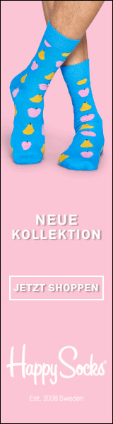 Fall/Winter Kollektion FW17 - 15% Rabatt mit Code HAPPYFW17